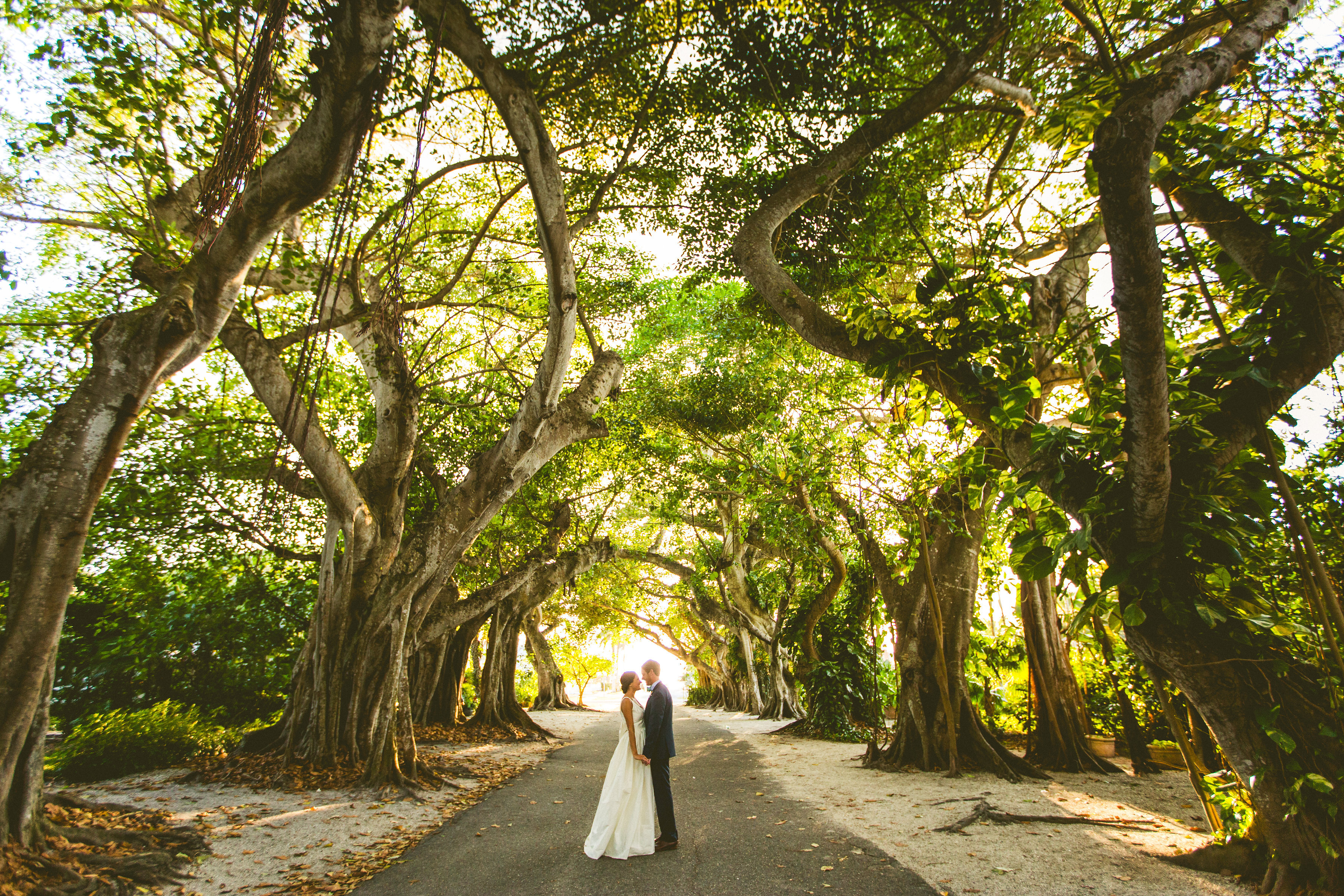 Gasparillainn Sarasotaweddingplanner Floridawedding Flamingos Wedding Kentuckyderby