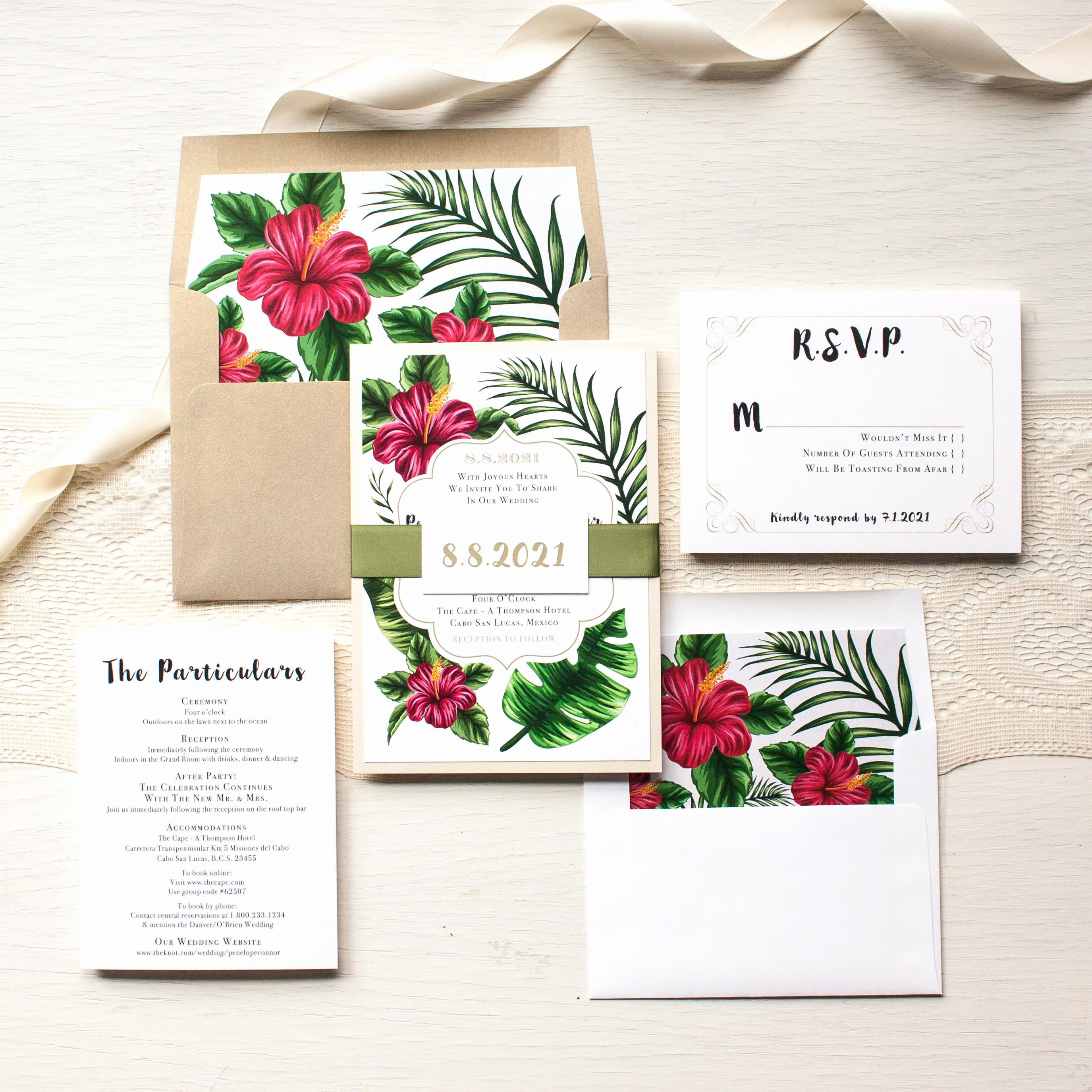 Swanky Soiree Events Event Design Wedding Planner Blog Swanky