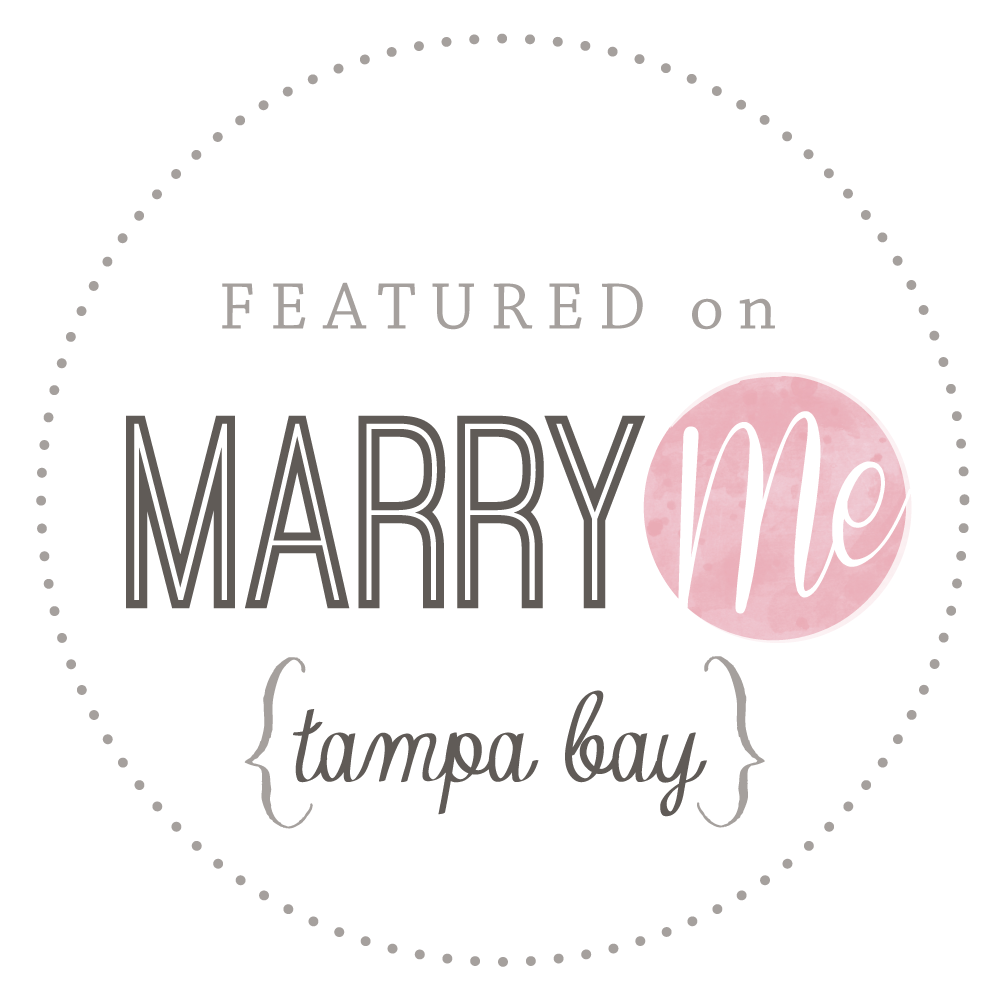 BLOG | SWANKY SOIREE EVENTS- Event Design & Wedding Planner